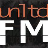 unltdFM