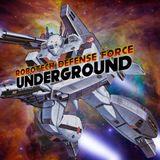 RDF Underground - Archive