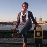 Mohamed Gendia