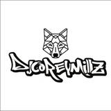 DJ Corey Millz