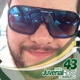 Juliano Musselli