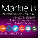 Markie B Official