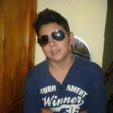 Edwin Andrade
