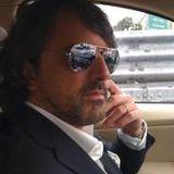 Carlo Cocchetto