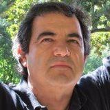 Antonio Azevedo