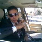 Asem Abu Salha