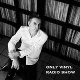 Only Vinyl Radio Show