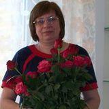 Ona Botyrienė