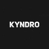 kyndro