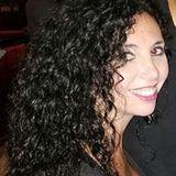 Alexandra Albaig