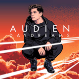 Audien Live @ EDC Orlando 2015