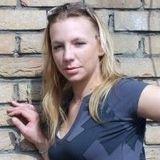 Brenda Goris