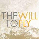 thewilltoflyfilm