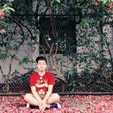 Lam Anh Dang