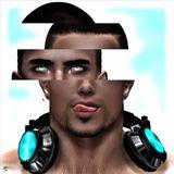 Dan DJ Divine - The Club Mixes