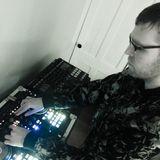 DJ IBG