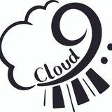 Cloud 9 Soundsystem