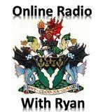 RadioWithRyan