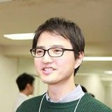 Hiroki  Usuba