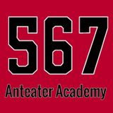 Anteater Academy