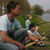 Patrick Puijk