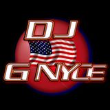 DJ G-NYCE
