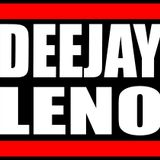 DJ Leno