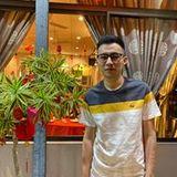Ze Shen Huam