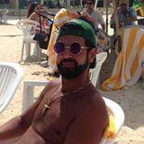 Amir Wahbi