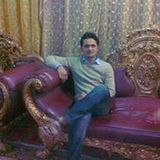 Muhammad Rashid Ilyas