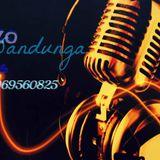 Mix Amor Loquito - Dj Renzo Sandunga
