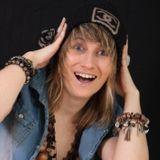 Miss Play Live @ RitmoRadio 2012-10-27 (hosted by Dj Jarod)