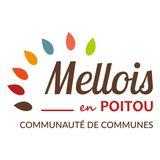 CC Mellois en Poitou