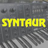 Syntaur
