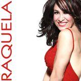 Raquela 2