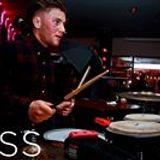 Mark Birch Percussion