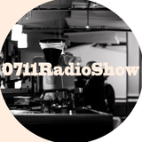 0711RadioShow || Episode 161 || Emilio auf EgoFM