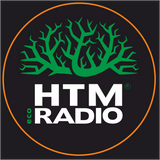 HTM eco RADIO channel