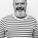 Brett McKinnon