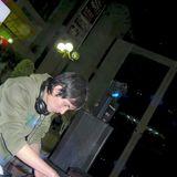 Milthon Aguero - End of Summer II (09-05-11)