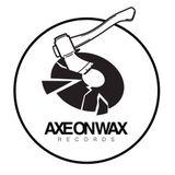 AxeOnWax