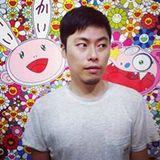 Donghoon Lee