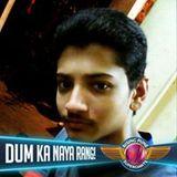 Asmit Khan