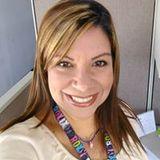 Claudia Dos Santos