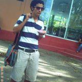 Emmanuel Pineda