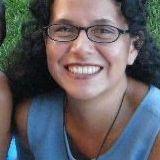 Ivonne Cruz