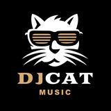 DJ Motley_Cat