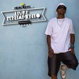 Negroide MC