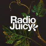 Radio Juicy