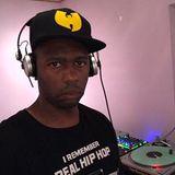 DJ BuddyLee